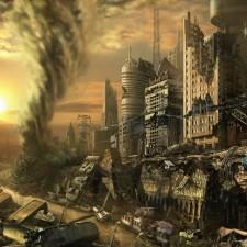 Fallout 4 surpreende na E3!