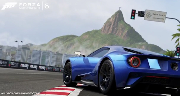 ford_gt_forza_motorsport_03_e3_akiba_games