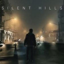 Silent Hills não será da Microsoft