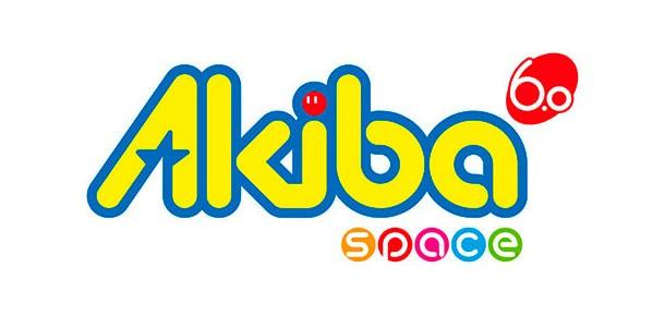 face_akiba_space_6_0