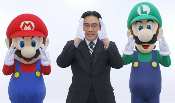 farewell_satoru_iwata_nintendo_akiba_games_00