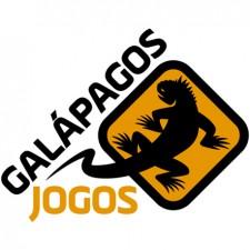Os dados rolarão com a Galápagos
