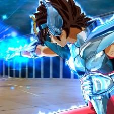 Bandai Namco e Sony garante mais games no Festival