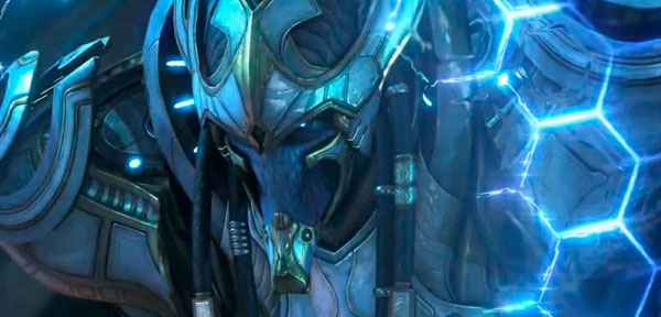 starcraft_2_lotv_void_akiba_games_01