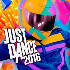 Lista de músicas de Just Dance 2016
