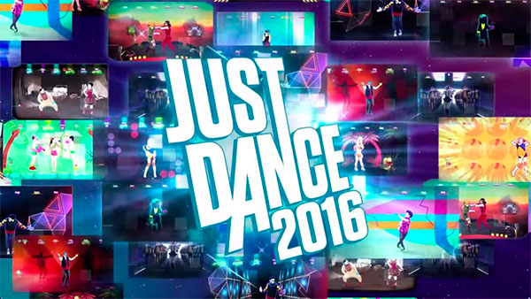 just_dance_2016_gamescon_akiba_games_00