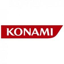 "O ""sistema prisional"" da Konami"