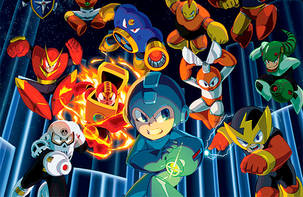 mega_man_legacy_collection_01_akiba_games