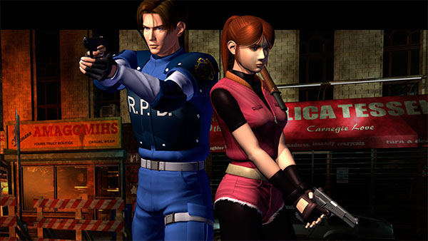 resident_evil_2_remake_capcom_akiba_games_01