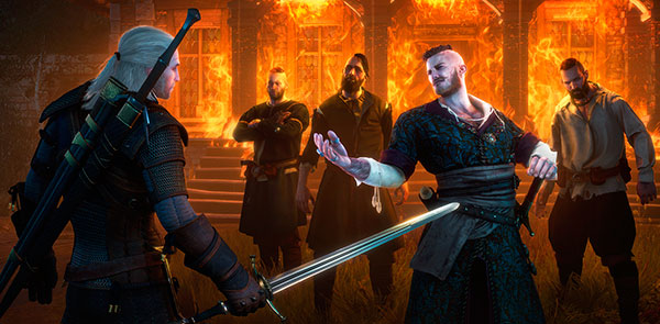 expansao_hearts_of_stone_the_witcher_3_akiba_games_01