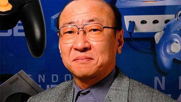 tatsumi_kimishima_presidente_nintendo_akiba_games_01