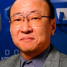 Tatsumi Kimishima assume Nintendo