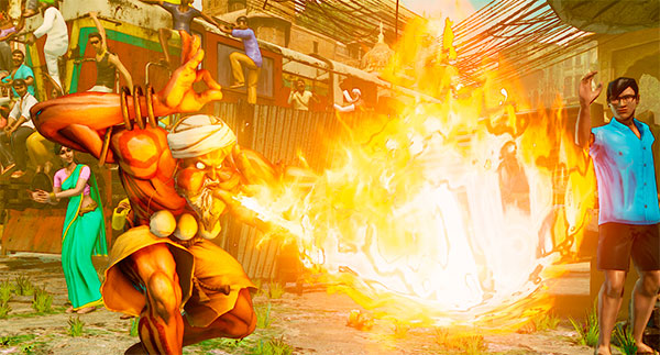 dhalsim_street_fighter_v_akiba_games_00