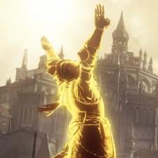 Dark Souls III é um sucesso!