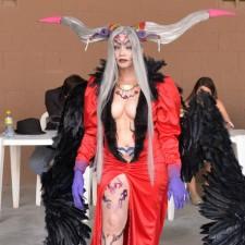 Dupla de Final Fantasy vence a seletiva de Fortaleza