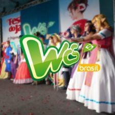 WCS Brasil: Novos rumos