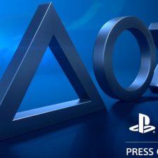 E3 2016: Sony não sonegou jogos!