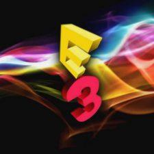E3 2016: Os jogos fora das conferências