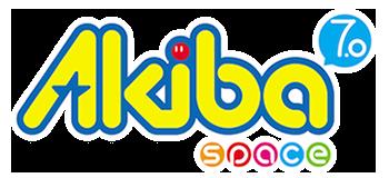 Logo AkibaSpace 7.0