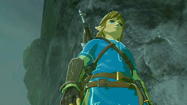zelda_breath_of_the_wild_link_night_akiba_games_00