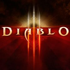 Diretor de Diablo III deixa a Blizzard