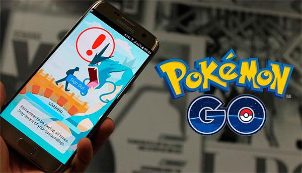 akiba_games_pokemon_go_01