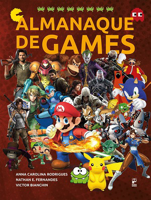 21092016_almanaque_games02