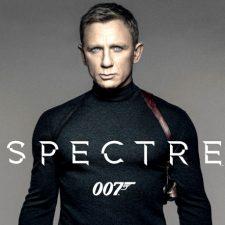 Novo 007 vem aí. Quem será o novo James Bond?