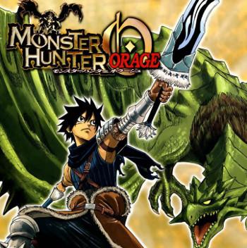 24082016_monster_hunter_filme_02
