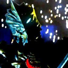 Ultraman! Grande vilão que Orb enfrenta revelado!