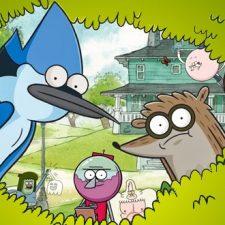 Apenas um Show! Cartoon Network cancela a série