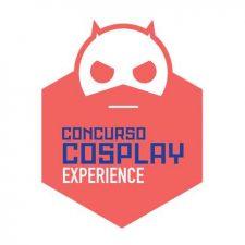 Finalistas do Cosplay Experience