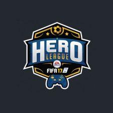 EA Sports FIFA 17 Hero League chega ao Brasil