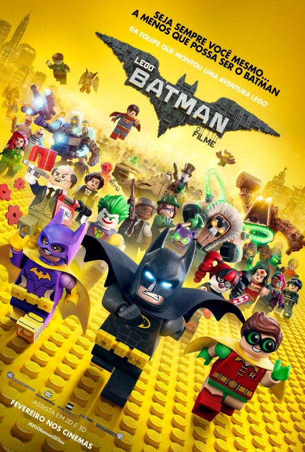 lego-batman-o-filme-poster-final