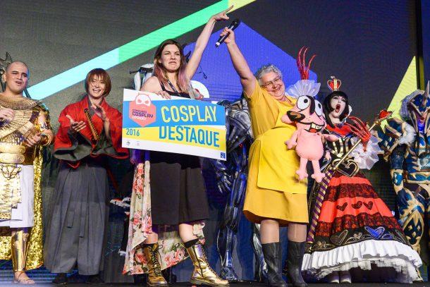 concurso-cosplay-ccxp-2016_dezembro-de-2016_foto-marcel-uyeta-4