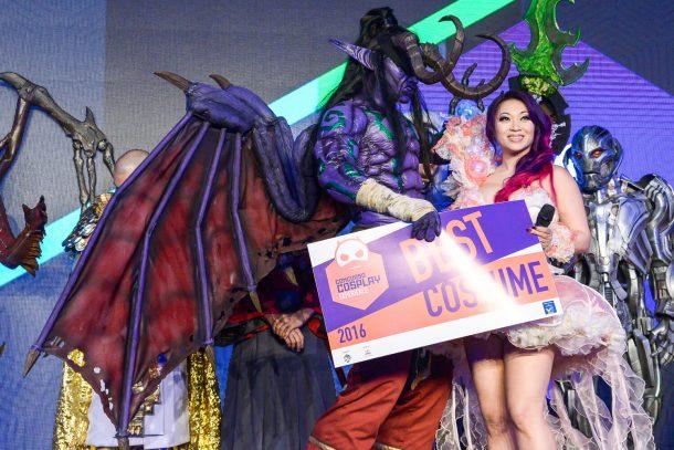 concurso-cosplay-ccxp-2016_dezembro-de-2016_foto-marcel-uyeta-7