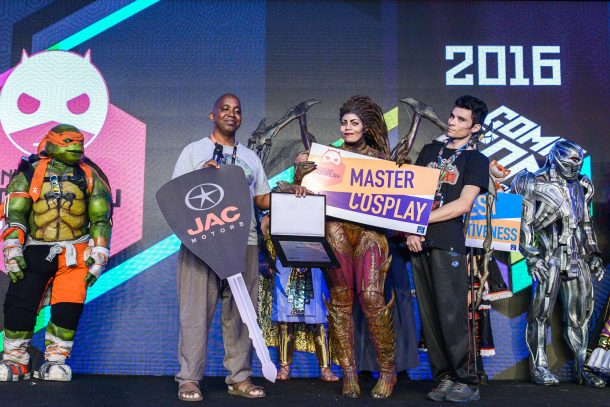 concurso-cosplay-ccxp-2016_dezembro-de-2016_foto-marcel-uyeta-9