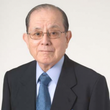 Falece Masaya Nakamura, fundador da Namco