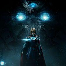 """Novo Trailer de Injustice 2 - """"Os Limites são Redefinidos"""""""