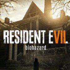 Lançamento de Resident Evil 7 Biohazard em São Paulo