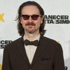 'The Batman' já tem novo diretor