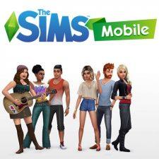 EA e Maxis liberam The Sims Mobile primeiro no Brasil