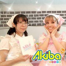 SweetMimi - O espaço kawaii do Akibaspace