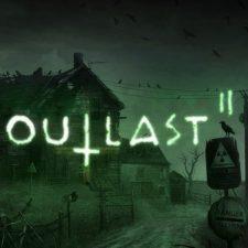 O Uplay jogou Outlast 2! Será?