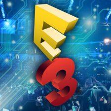 Uplay analisa a E3 de 2017