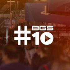 #BGS10: Stephen Bliss é presença confirmada