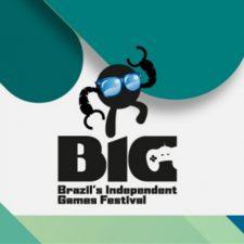 BIG Festival realiza cerimônia de premiação