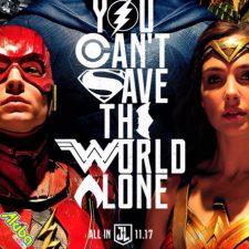 Uplay DC Universe: Qual será o futuro?