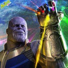 Uplay Marvel - Qual será o futuro?