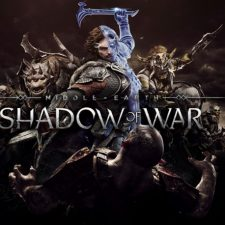 Novo trailer de Terra-Média: Sombras da Guerra